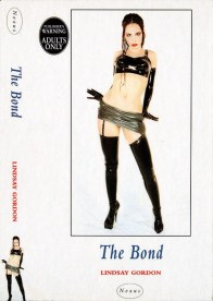 bianca-beauchamp_book_cover_thebond