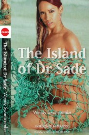 bianca-beauchamp_book_cover_theislandofdrsade