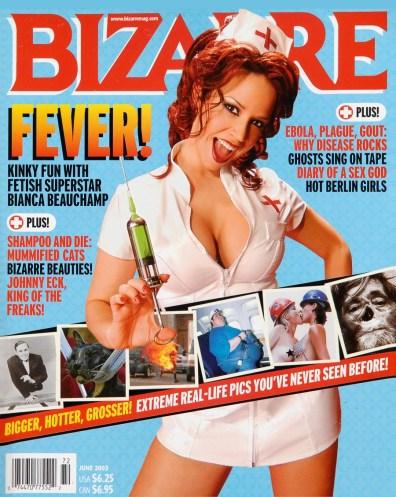 bianca-beauchamp_magazine_cover_bizarre-2003-06