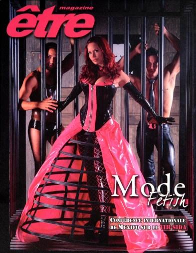 bianca-beauchamp_magazine_cover_etre