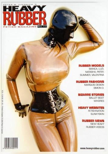 bianca-beauchamp_magazine_cover_heavyrubber-11