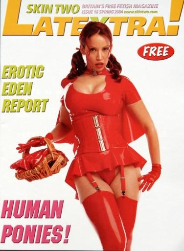 bianca-beauchamp_magazine_cover_latexra-2004-03