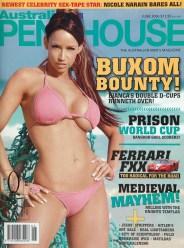 bianca-beauchamp_magazine_cover_penthouse2006-06