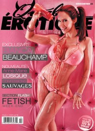 bianca-beauchamp_magazine_cover_quebecerotique
