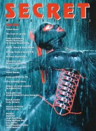 bianca-beauchamp_magazine_cover_secret