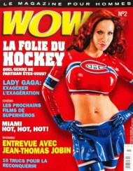 bianca-beauchamp_magazine_cover_wow-01