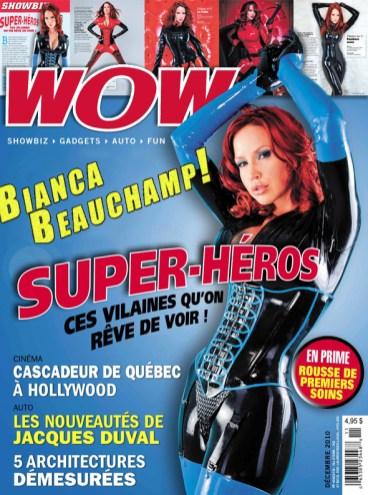 bianca-beauchamp_magazine_cover_wow-02