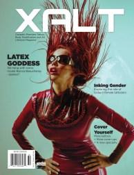 bianca-beauchamp_magazine_cover_xalt