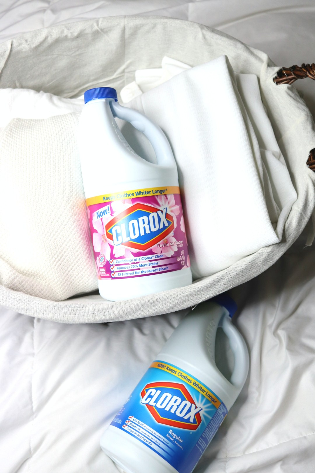 10 White Fall Staple Items You Need in Your Wardrobe | Bianca Dottin