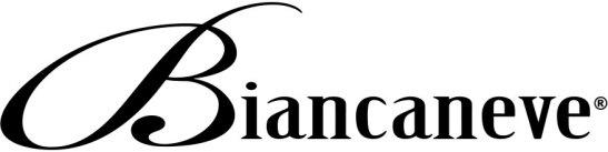Kuvahaun tulos haulle biancaneve logo