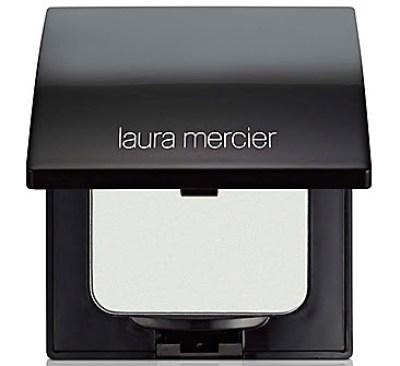 Laura Mercier - Flawless Face