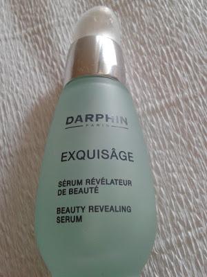 Exquisâge - Darphin