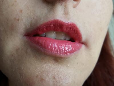 Joli Rouge Clarins
