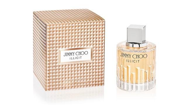 Illicit di Jimmi Choo