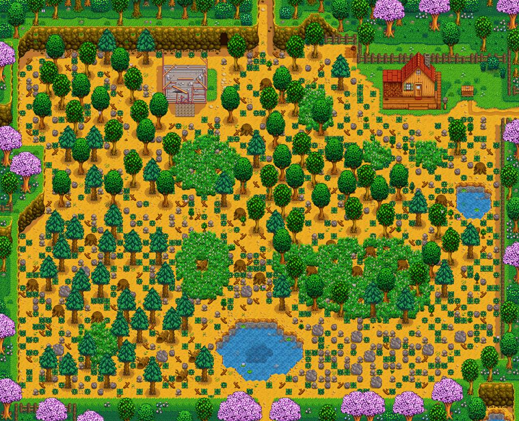 stardew-valley-boerderij