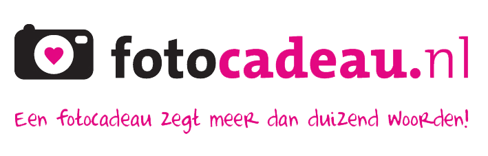 Fotocadeau.nl