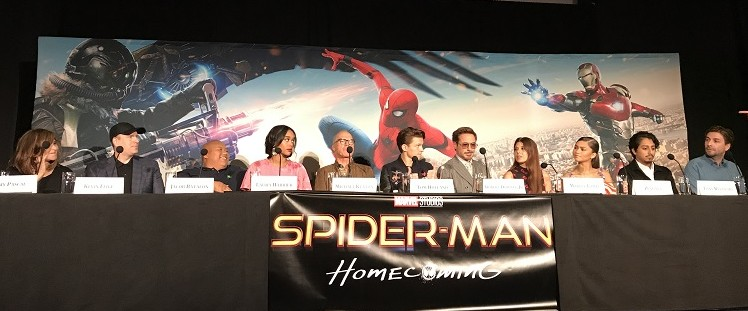 spider-man-homecoming-cast