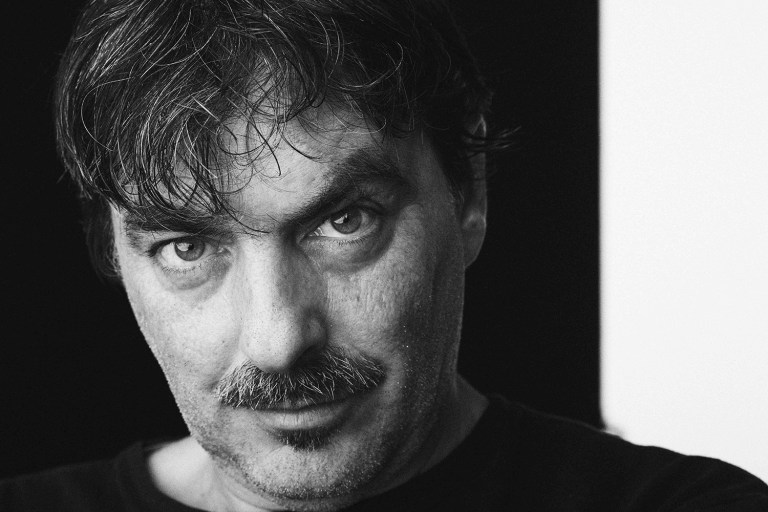 Lorenzo Franzi, Biancaw Photographer