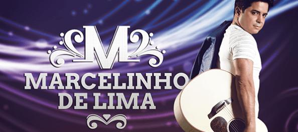 20140821_marcelinho