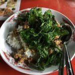 Udon Thani Food