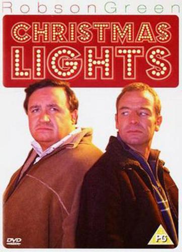 Northern Lights Dvd