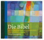 BibelMiniCD