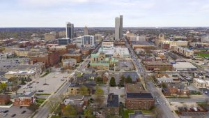 Business Investment Brokers - Fort Wayne, IN