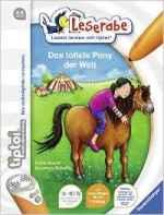 das-tollste-pony-der-welt