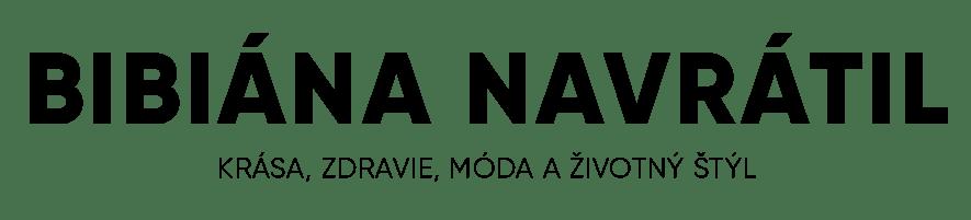 Bibiána Navrátil