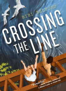 crossing-the-line-book-cover-bibi-belford