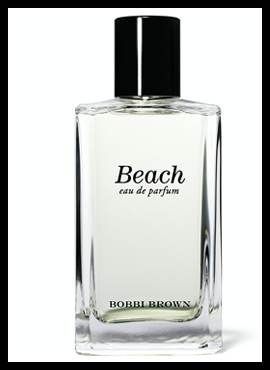 Perfume BEACH