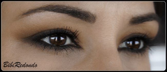 EYE SHADOW CAMEL