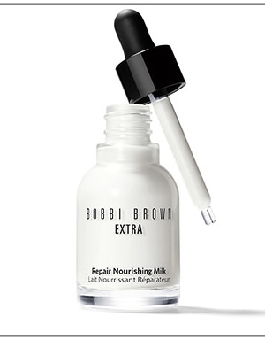 EXTRA REPAIR NOURISHING MILK - Bobbi Brown