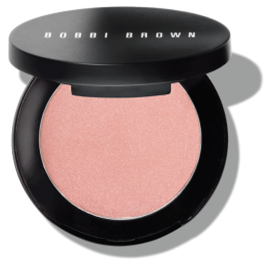 DOWNTOWN COOL COLLECTION - Bobbi Brown