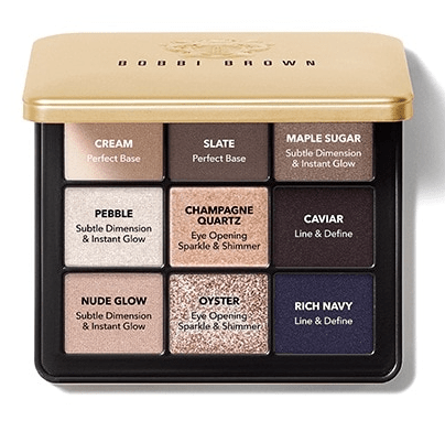 DREAMING OF CAPRI - Bobbi Brown
