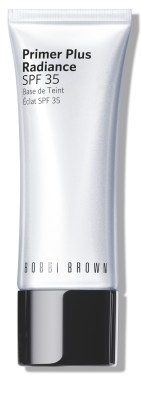 Nuevo . PRIMER PLUS COLLECTION - Bobbi Brown.