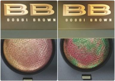 Nueva colección. LUXE CAMO COLLECTION - Bobbi Brown
