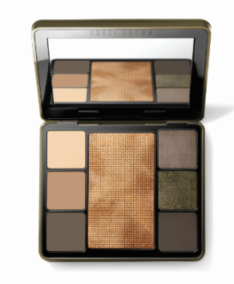 Nueva colección. LUXE CAMO COLLECTION - Bobbi Brown