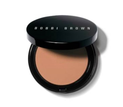 Nuevo neceser SUN-KISSED de Bobbi brown