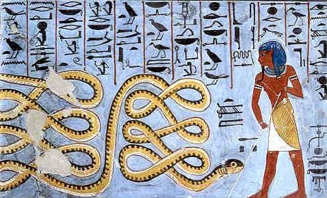 https://i1.wp.com/www.bible-codes.org/images/apophis_snake-crocodile-serpent-dragon.jpg
