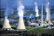 Bayswater power station
