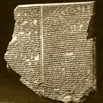 Ancient Texts