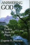 book_answering God