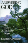 book_answering God
