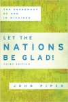 book_let the nations be glad