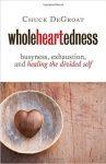 book_wholeheartedness