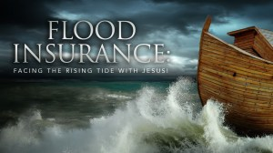 14 Flood Insurance