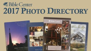 16-17 Photo Directory
