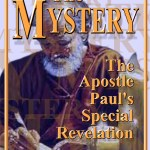 The Mystery, Paul's Special Revelation