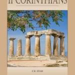 Second Corinthians by C.R. Stam